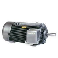 medium-voltage-motor-repair
